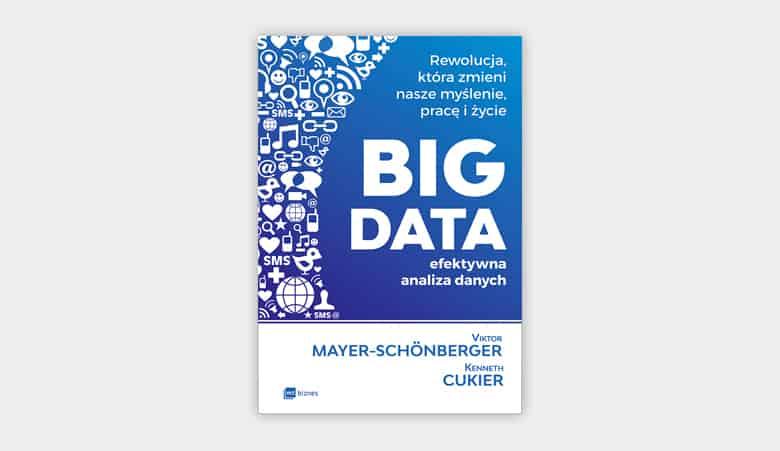 Big data - efektywna analiza danych